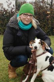 Hund Ausland Hilfe Nürnberg