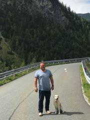 Leinenpflicht Hund Nürnberg