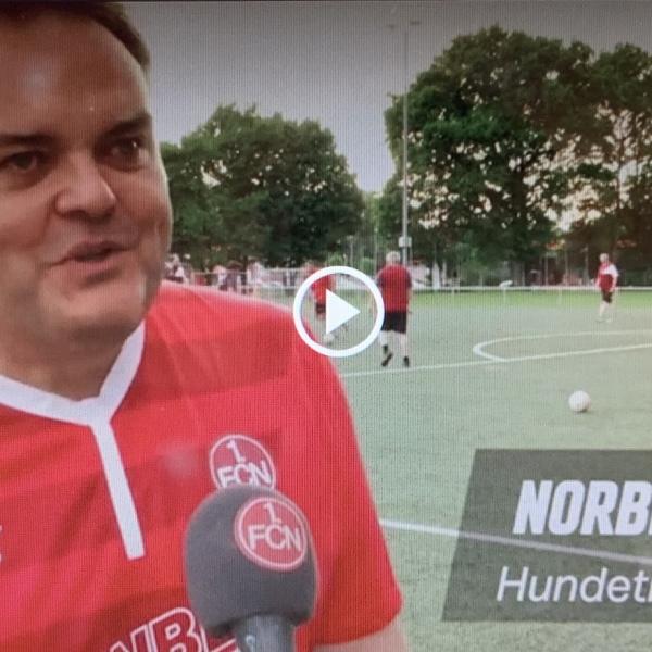 Hundesport Nürnberg