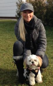 Hund Einzeltraining Nürnberg